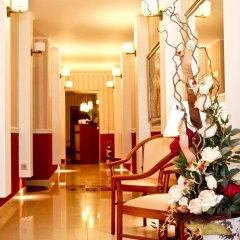 Гостиница Четыре сезона Екатеринбург интерьер отеля фото 2