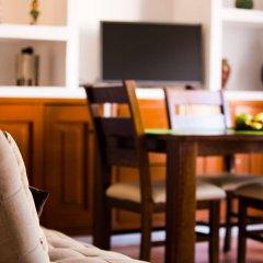 Отель La Armonia by Bunik Мексика, Плая-дель-Кармен - отзывы, цены и фото номеров - забронировать отель La Armonia by Bunik онлайн гостиничный бар