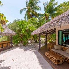 Отель Kihaad Maldives фото 6