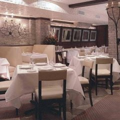 Отель Blakely New York Hotel США, Нью-Йорк - отзывы, цены и фото номеров - забронировать отель Blakely New York Hotel онлайн помещение для мероприятий фото 2