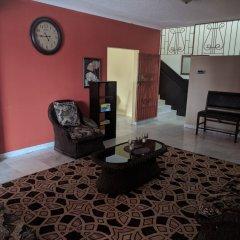 Отель Rockhampton Retreat Guest House спа фото 2