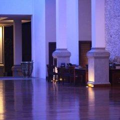 Отель Anilana Pasikuda фото 2