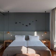 Отель Feels Like Home Chiado Prime Suites Португалия, Лиссабон - отзывы, цены и фото номеров - забронировать отель Feels Like Home Chiado Prime Suites онлайн комната для гостей фото 4