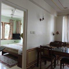 Om Niwas Suite Hotel детские мероприятия фото 2
