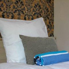 Отель Villa Kadriorg Hostel Эстония, Таллин - отзывы, цены и фото номеров - забронировать отель Villa Kadriorg Hostel онлайн комната для гостей фото 3
