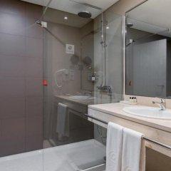 Отель Enotel Lido Madeira - Все включено Португалия, Фуншал - 1 отзыв об отеле, цены и фото номеров - забронировать отель Enotel Lido Madeira - Все включено онлайн ванная фото 2
