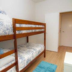 Апартаменты Apartment Trinidad 38 детские мероприятия
