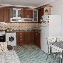 Patara Doga Apart Турция, Патара - отзывы, цены и фото номеров - забронировать отель Patara Doga Apart онлайн в номере