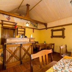 Гостиница Вариант комната для гостей фото 2