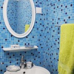 Отель The Garden - Casas Maravilha Lisboa ванная