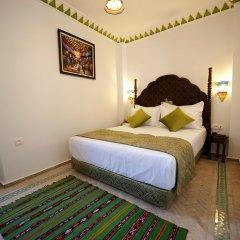 Отель Dar Yasmine Марокко, Танжер - отзывы, цены и фото номеров - забронировать отель Dar Yasmine онлайн детские мероприятия фото 2