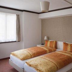 Hotel Alte Post комната для гостей фото 5