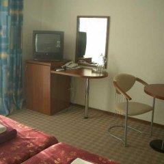 Гостиница Юлия удобства в номере