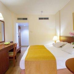 Kapetanios Limassol Hotel in Limassol, Cyprus from 109$, photos, reviews - zenhotels.com guestroom photo 2