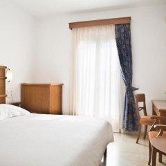 Yiannaki Hotel фото 19