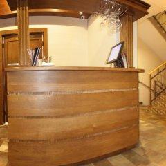 Гостиница Amarena интерьер отеля фото 2