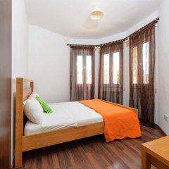 Отель Villa Sonita Протарас комната для гостей фото 4