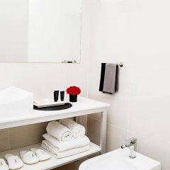 CasaSur Bellini Hotel ванная фото 2