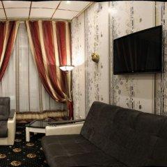 Гостиница Астрал (комплекс А) в Тихвине отзывы, цены и фото номеров - забронировать гостиницу Астрал (комплекс А) онлайн Тихвин удобства в номере