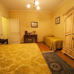 Ristorante Hotel Enoteca La Luma Реканати комната для гостей фото 4