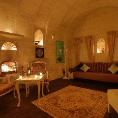 Tafoni Houses Cave Hotel Турция, Ургуп - отзывы, цены и фото номеров - забронировать отель Tafoni Houses Cave Hotel онлайн фото 6
