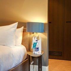 Отель Sweet Inn - Soho Лондон в номере