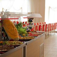 Отель Royal Palace Kusadasi питание фото 3
