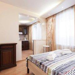 Гостиница Studiya в Москве отзывы, цены и фото номеров - забронировать гостиницу Studiya онлайн Москва комната для гостей фото 3
