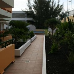 Отель Atis Tirma Испания, Плайя дель Инглес - отзывы, цены и фото номеров - забронировать отель Atis Tirma онлайн фото 2