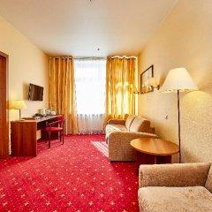 Гостиница Россия 3* Стандартный номер с двуспальной кроватью фото 18