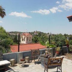 Отель Yhouse Греция, Афины - отзывы, цены и фото номеров - забронировать отель Yhouse онлайн фото 5