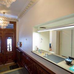 Отель Bema Швеция, Стокгольм - отзывы, цены и фото номеров - забронировать отель Bema онлайн интерьер отеля фото 3