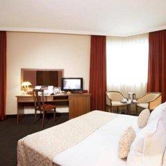 Best Western Plus hotel Expo удобства в номере