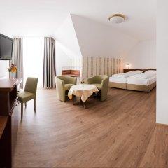 Отель arte Hotel Wien Stadthalle Австрия, Вена - 13 отзывов об отеле, цены и фото номеров - забронировать отель arte Hotel Wien Stadthalle онлайн удобства в номере