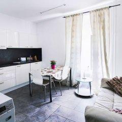Апартаменты Comfort Apartments By Livingdowntown Цюрих комната для гостей фото 2
