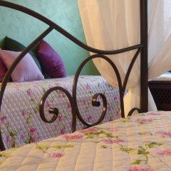 Отель B&B Vista sul Canal Grande комната для гостей