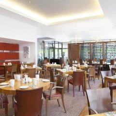 Отель Crowne Plaza London - Docklands Великобритания, Лондон - отзывы, цены и фото номеров - забронировать отель Crowne Plaza London - Docklands онлайн питание