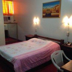 Отель Phoenix Hotel Филиппины, Пампанга - отзывы, цены и фото номеров - забронировать отель Phoenix Hotel онлайн фото 3