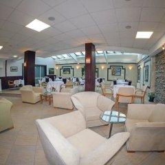 Отель Light Болгария, София - отзывы, цены и фото номеров - забронировать отель Light онлайн фото 5