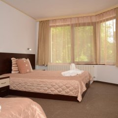 Отель Family Hotel Vejen Болгария, Копривштица - отзывы, цены и фото номеров - забронировать отель Family Hotel Vejen онлайн комната для гостей фото 3