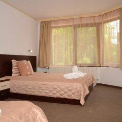 Family Hotel Vejen комната для гостей фото 3