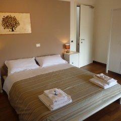 Отель Dimora di Bosco Room & Breakfast Италия, Рубано - отзывы, цены и фото номеров - забронировать отель Dimora di Bosco Room & Breakfast онлайн комната для гостей фото 4