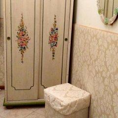 Отель San Salvador Италия, Венеция - отзывы, цены и фото номеров - забронировать отель San Salvador онлайн комната для гостей