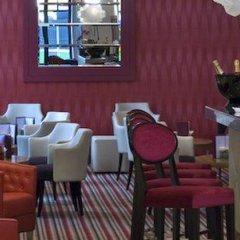 Отель Holiday Inn Gare De Lest Париж фото 4