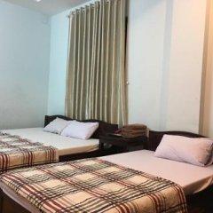 Отель Image Halong Cruise Вьетнам, Халонг - отзывы, цены и фото номеров - забронировать отель Image Halong Cruise онлайн комната для гостей фото 5