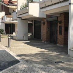Отель Casa Nel Verde Италия, Казаль Палоччо - отзывы, цены и фото номеров - забронировать отель Casa Nel Verde онлайн парковка
