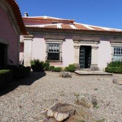 Отель Casa Dos Varais, Manor House фото 7
