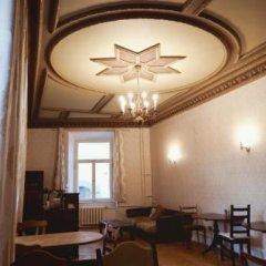 Отель Godart Rooms Эстония, Таллин - отзывы, цены и фото номеров - забронировать отель Godart Rooms онлайн помещение для мероприятий фото 2