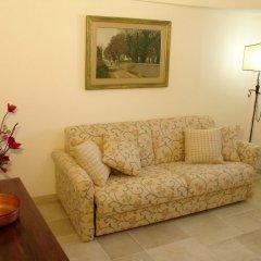 Отель Masseria Pilano Италия, Криспьяно - отзывы, цены и фото номеров - забронировать отель Masseria Pilano онлайн комната для гостей фото 2