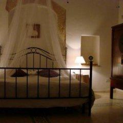 Отель Dimora Barocca Лечче интерьер отеля фото 2